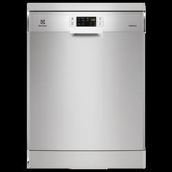 Lave vaisselle ELECTROLUX esf5542lox A++