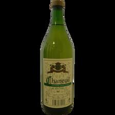 """Vin blanc de table """"Chaneuil"""", 11°, 1l"""