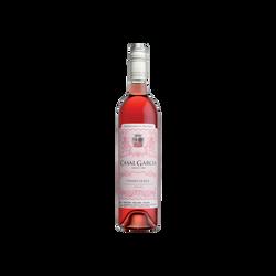 Vin rosé Casal Gracia Douro bouteille de 75cl