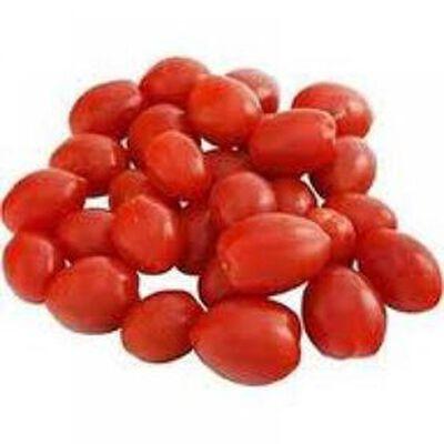 Barquette tomates cerises bio 500g