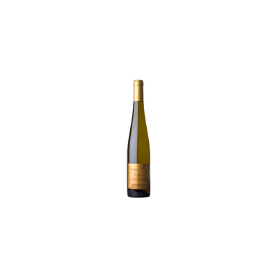 Vin blanc Bonnezeaux AOP domaine de Mihoudy, 50cl