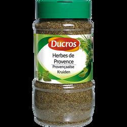 Herbes de Provence DUCROS, 120g