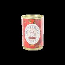 Bisque homard homard bleu ALBERT MENES,400g