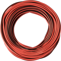 CABLE EASYCELL RCA RCA 0,4 MM2 10MT
