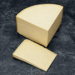 Cantal jeune AOP lait cru 30%MG COMPTOIRS NOUVEAUX AFFINEURS