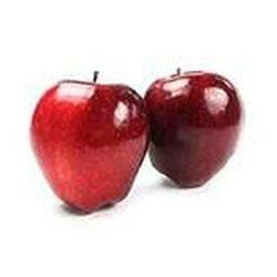 Pomme Red Chief origine france categorie 1 variete red chief