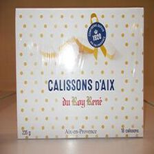 CALISSONS D'AIX DU ROY RENE 235g