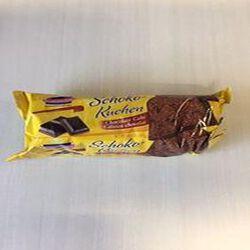Cake chocolat 400grs