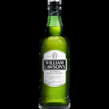 William Lawson Scotch Whisky , 40° 1l