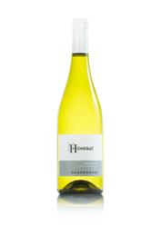 Vin Blanc IGP Pays D'Oc Chardonnay Domaine Hondrat