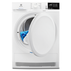 Sèche linge pompe à chaleur ELECTROLUX ew7h4810ra