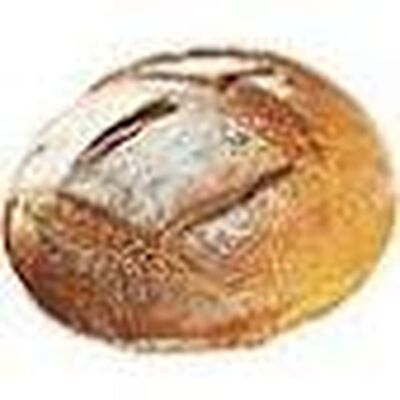 BOULE FROMENT 500 G