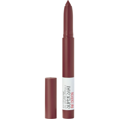 Crayon superstay ink 05 live on the edge nu MAYBELLINE