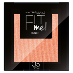 Blush fit me 35 corail nu MAYBELLINE
