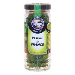 persil feuilles
