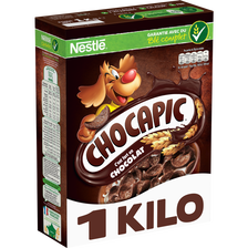 Nestlé Céréales Chocapic, 1kg