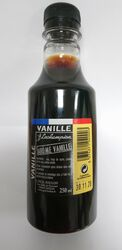 Arome vanille 250ml Lechampion
