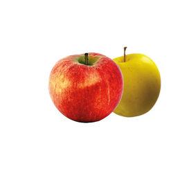 Pomme panaché (8 Fruits) BIO