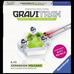 Gravitrax Volcano RAVENBURGER