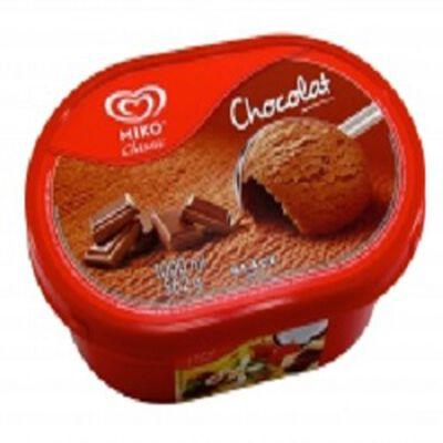 Glace chocolat, MIKO, 1l