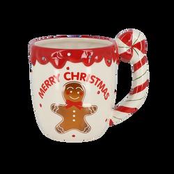 Mug Funny biscuit n°2 38cl