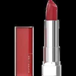 Rouge à lèvres cs stick mattes 968 rich rub nu MAYBELLINE