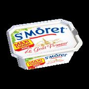 St Môret Spécialité Fromagère Pasteurisé St Moret Nature, 17,8%mg, 400g
