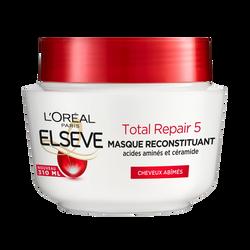 Masque total repair 5 ELSEVE 310ml