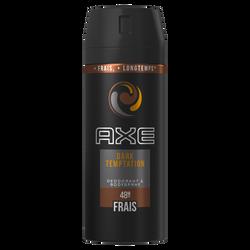 Déodorant dark temptation AXE, 150ml