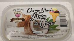 CREME GLAC FERM.COCO 500ML