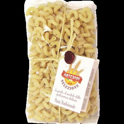 Pâtes amorini ARTESANI, 500 g