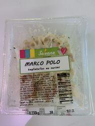 MARCO POLO 230GR