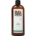 Bulldog Gel Douche Bullgog Original, 500ml