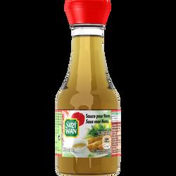 Sauce pour nems SUZI WAN, flacon de 125ml