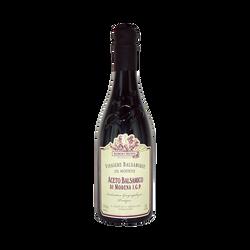 Vinaigre balsamique de Modène, bouteille de 250ml