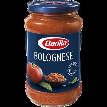 Barilla Sauce Bolognaise Barilla, 400g