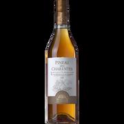Or Vin Blanc Or Pineau Des Charentes Moulin De La Grange, 18°, 75cl