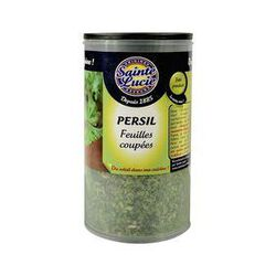 PERSIL FEUILLES COUPEES  20G