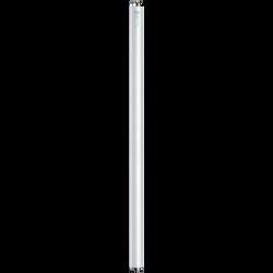 Led OSRAM, tube, G13 58W, froid
