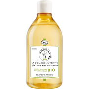 La Provençale Bio Douche Nutritive Miel De Fleurs La Provencale, Bio Flacon De 500ml