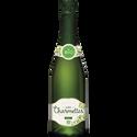 Brut Vin Blanc  Mousseux Bio Les Charmettes, Bouteille De 75cl