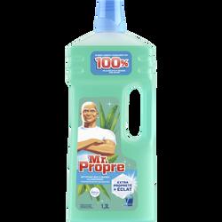 Nettoyant multi usage fraîcheur du matin Mr.PROPRE, 1,3l