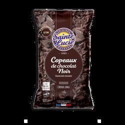 COPEAUX DE CHOCOLAT NOIR 100G NOUVEAU