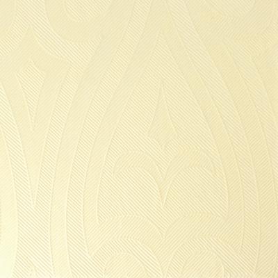 Serviettes, élégance lily cream, 40x40cm, 10 unités