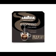 Lavazza Café Moulu L'espresso Italiano Lavazza, 2 Paquets De 250g Soit 500g