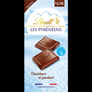 Lindt Les Pyrénéens Lindt, 150g