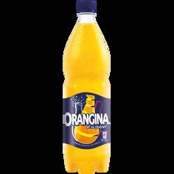 ORANGINA, 1,5l