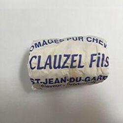 FROMAGE DE CHEVRE X6 CLAUZEL
