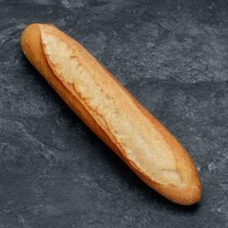Demi baguette, 3 pièces, 330g
