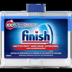 Nettoyant liquide pour lave vaisselle Entretien Regular CALGONIT, 250ml